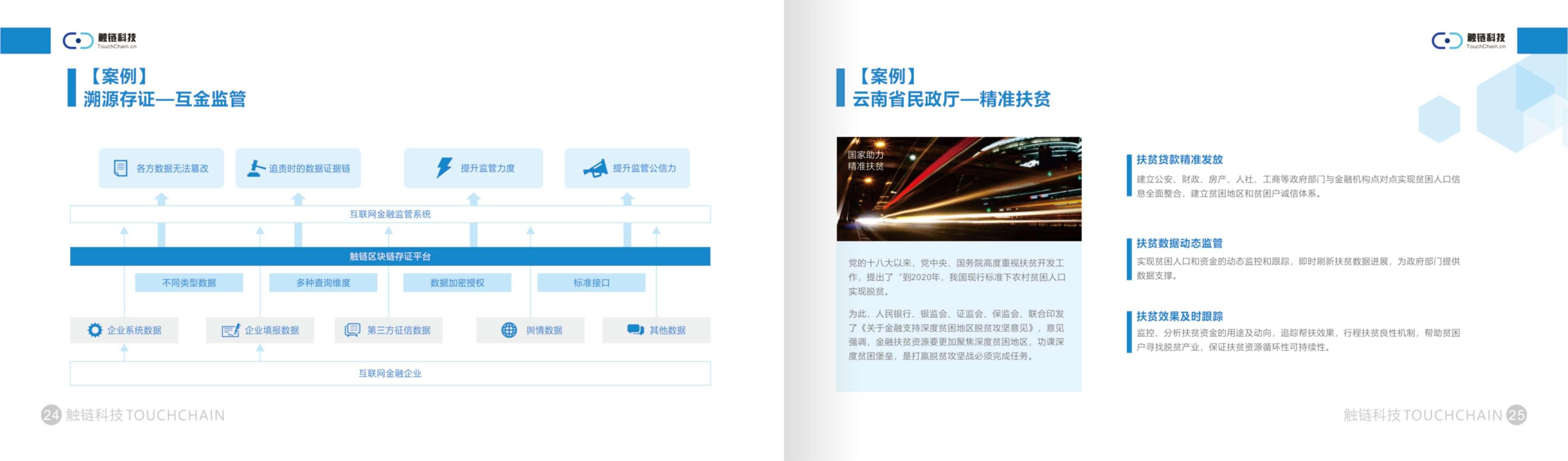 觸鏈科技(3)_頁面_14.jpg