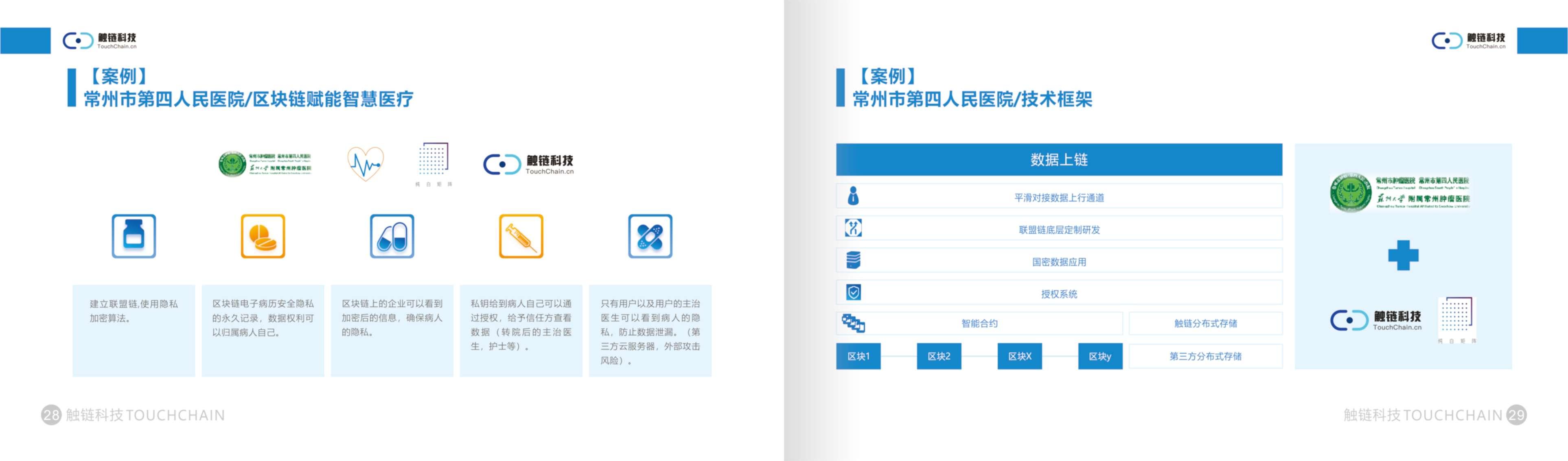 觸鏈科技(3)_頁面_16.jpg