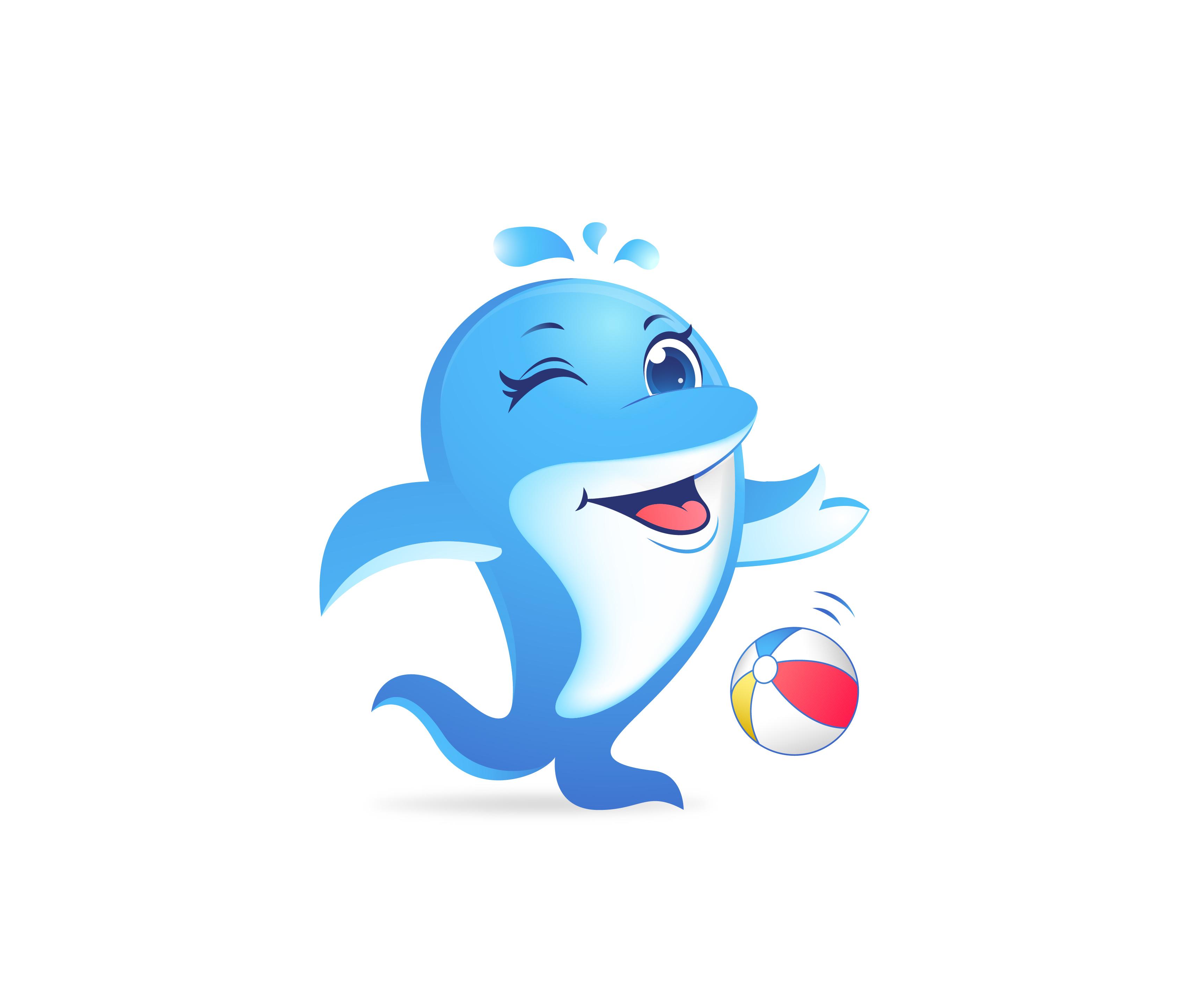 海豚托育園_畫板 1 副本 4.jpg