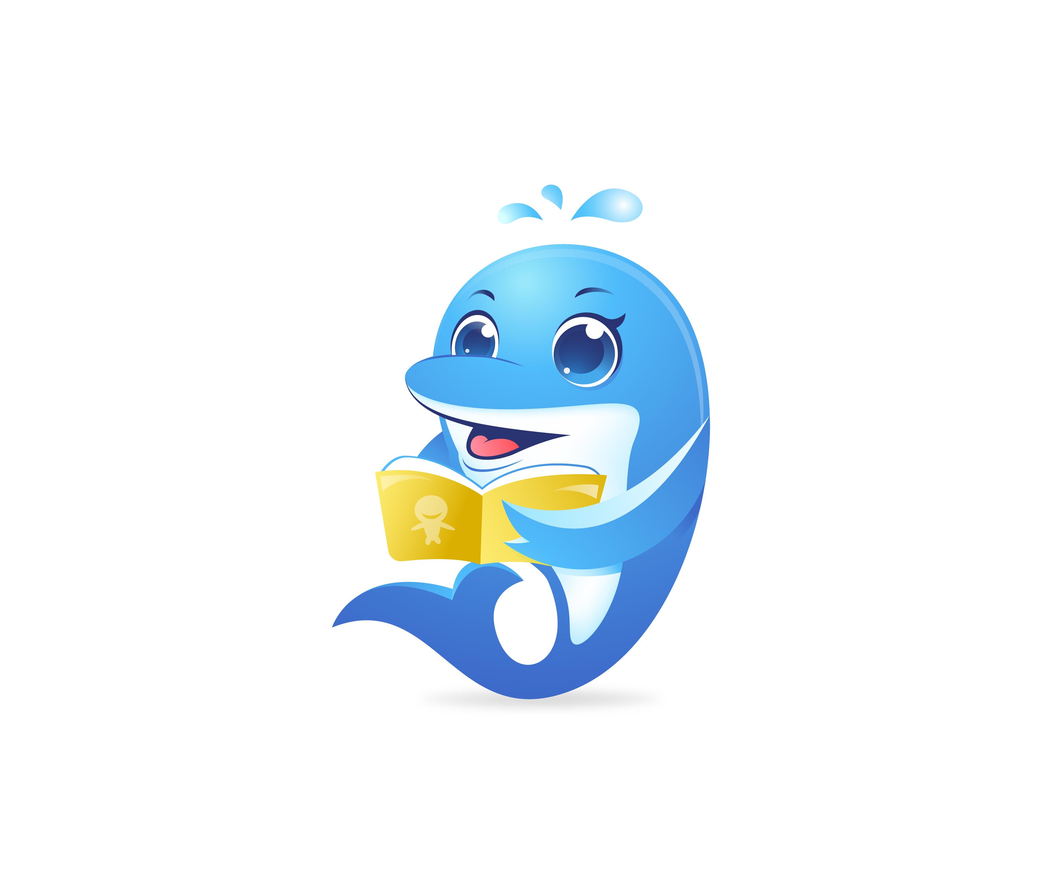 海豚托育園_畫板 1 副本 5.jpg